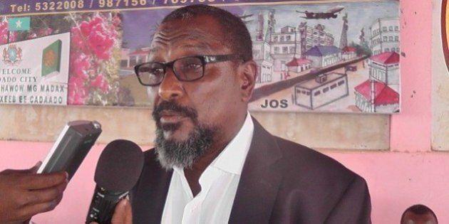 Afweyne, re dei pirati somali, catturato in Belgio. Ha abboccato al trucco della polizia: