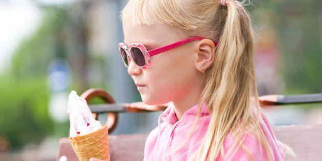 Advergames. I giochi gratuiti online per bambini pubblicizzano cibo spazzatura, dice uno studio