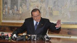 Silvio prepara il piano per la crisi di governo: consiglio nazionale prima della decadenza per piegare le colombe e ritiro de...