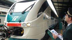 Trenitalia: vendita e prenotazione biglietti ferme per un guasto al centro