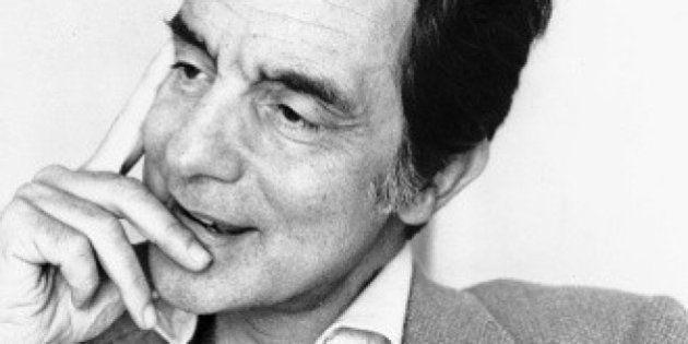 Italo Calvino, 90 anni dalla nascita dello scrittore. Su Twitter l'hashtag