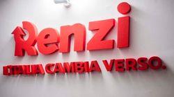 Matteo Renzi forza coi pm come con i sindacati: responsabilità civile in Parlamento dopo il caso