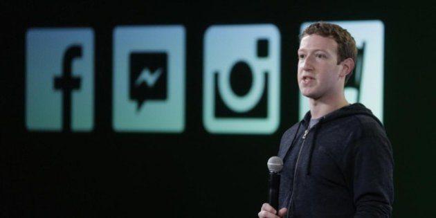 Facebook, una ricerca dell'Università di Princeton prevede crollo di iscritti nei prossimi