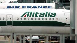 Air France aspetta i saldi