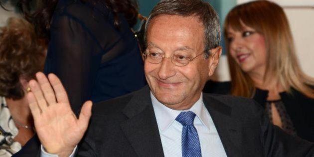 Telecom, Antonio Catricalà manda un segnale di pace a Telefonica: