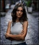 Emergenza rom a Napoli, stesso copione per un film che si ripete da 15
