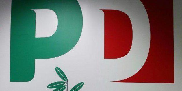 Primarie Pd, dai candidati sì al confronto tv. Intanto in vigilanza Rai scoppia il