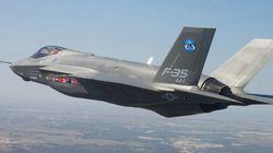 Il Pentagono avverte: con tagli italiani F35 più cari del