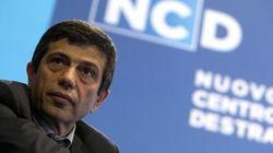 Ncd candida Lupi alle elezioni