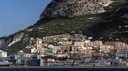 Gibilterra. L'Inghilterra minaccia azioni legali all'Onu contro i blocchi di Madrid