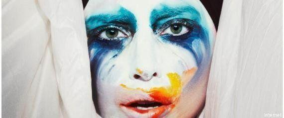 Lady Gaga, Applause esce il 19 agosto. Il nuovo singolo farà da apripista all'album ARTPOP (FOTO,