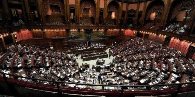 Legge Di Stabilit U00e0  Detrazioni Sulla Prima Casa E Taglio Selettivo Del Cuneo Fiscale  Partono Le