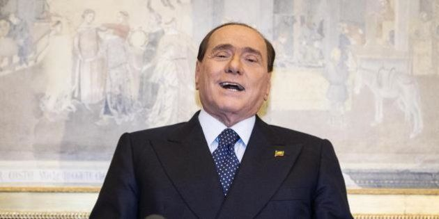 Decadenza Berlusconi, il Cav prepara la rottura. Angelino: