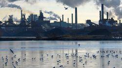Commissione Ue vara pacchetto clima per ridurre le