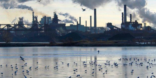 Unione Europea, Commissione vara pacchetto clima-energia, passa la linea