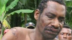 Capo religioso accusato di cannibalismo: colpito a morte dagli abitanti di un villaggio in Papua Nuova Guinea