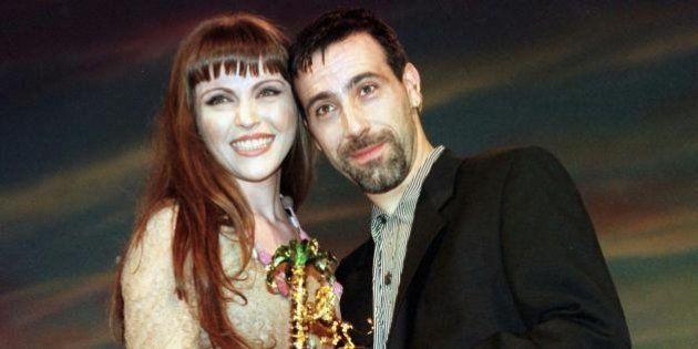 The Voice, Alessandra Druisan, ex Jalisse, scartata dai giudici del talent. Raffaella Carrà: