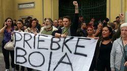 Priebke, giallo sui funerali ad Albano Laziale oggi pomeriggio