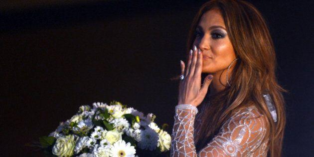 Jennifer Lopez e Casper Smart: è finita la storia d'amore?