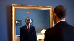 Dove si trova Barack Obama?!