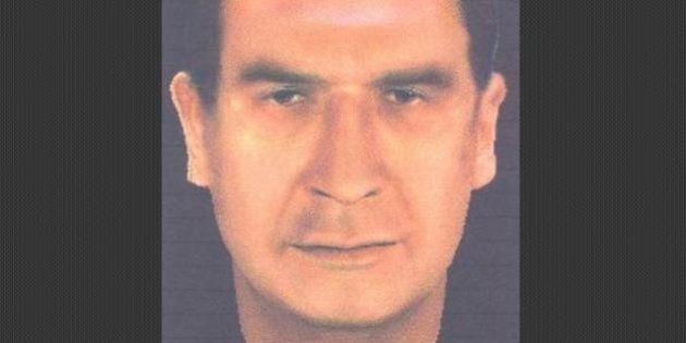 Matteo Messina Denaro: il nuovo identikit del boss mafioso