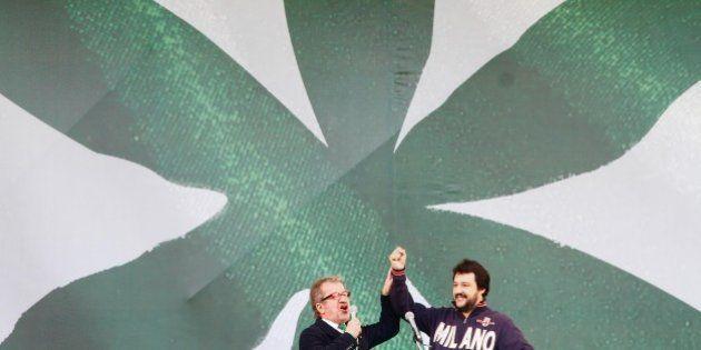 Italicum, Forza Italia rassicura il Carroccio: