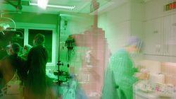 Ospedali più efficienti e sicuri d'Italia. Lo studio dell'agenzia Agenas promuove (con riserva) il Centro
