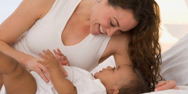 La proposta bipartisan per il diritto dei figli al doppio