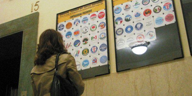 Legge elettorale, Roberto D'Alimonte: