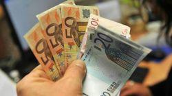 La nuova tassa anti-Imu? Costerà 366 euro a