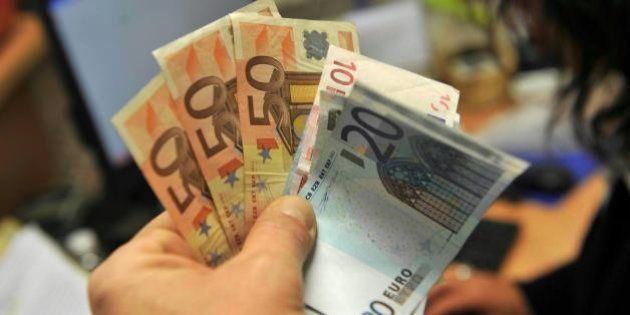 Trise, Uil: la nuova tassa che sostituisce Imu e Tares costerà 366 euro a