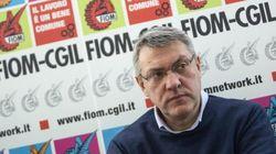 Fiat, Maurizio Landini chiede l'intervento di Enrico Letta: