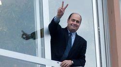 I sei punti di Zingaretti per rilanciare il Pd e battere la