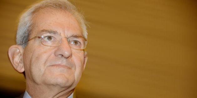 Legge elettorale, Luciano Violante critico:
