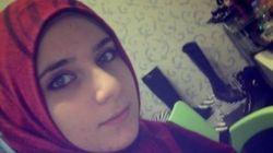 La storia di Maria e Ali, i fidanzatini uccisi dalle bombe di Beirut