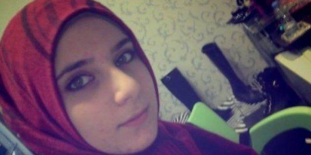 Libano, la storia di Maria e Ali, fidanzatini uccisi dalle bombe di Beirut. Lei su Facebook: