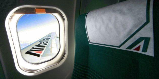 Alitalia, la Ue aspetta le mosse di Air France. Senza i transalpini rischio indagine per aiuti di