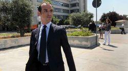 Caso escort, i pm: non ci fu estorsione di Tarantini a Berlusconi