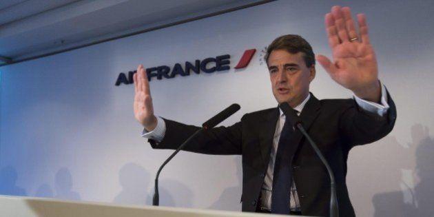Alitalia; Air France non si defila,