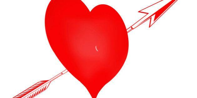 Sesso. I cardiologi: dopo l'infarto sì all'amore ma non con l'amante