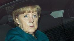Merkel nella bufera. Soldi dalla Bmw subito dopo il no all'accordo su