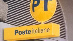 Saccomanni fa decollare le privatizzazioni: in Cdm la cessione del 40% di Poste e
