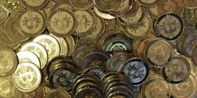 Dopo eBay anche Google valuta di adottare i Bitcoin. Ma un portavoce precisa:
