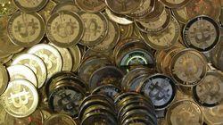 I Bitcoin nei pensieri di