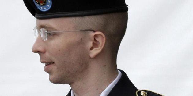 Bradley Manning candidato al Nobel per la Pace. La talpa di WikiLeaks sostenuta da una petizione di 103mila