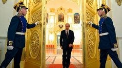 Il tesoro di Putin... Conserva 28 miliardi di dollari