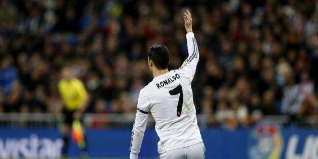 Calcio, Real Madrid il club più ricco. La Juve scavalca il