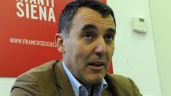 Mps, dall'interrogatorio dell'ex sindaco Ceccuzzi l'intreccio con l'inchiesta sul crac del pastificio