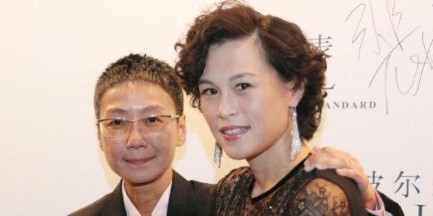 Cecil Chao raddoppia la posta: 100 milioni di euro a chi riesce a
