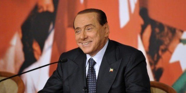 Silvio Berlusconi dopo il Ruby 3 valuta con i suoi l'operazione grazia, pronto il libro